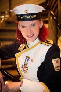 Katja Heim