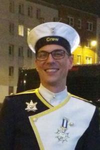 Dieter Hellermann