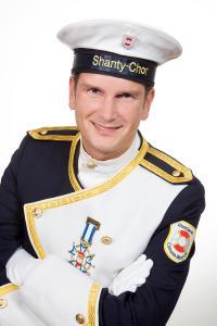 Markus Hilgers