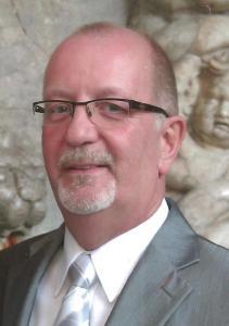 Wilfried Luhmann-Quadt
