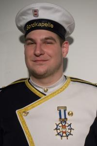 Antonino Giardina