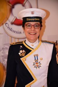 Monika Streicher