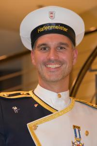Stefan Kratzmeir