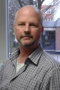 Guido Roth
