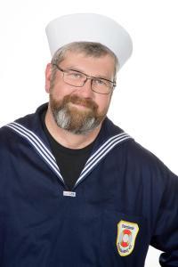 Frank Wegmann