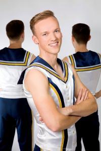 Dirk Grashoff