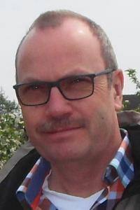 Stefan Romahn
