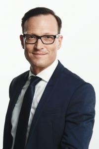 Jochen Mayer-Friebe