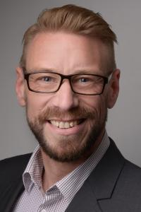Klaus Jentjens