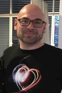 Olaf Sion