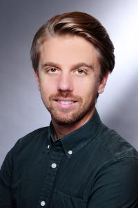 Christian Linden