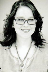Sandra Schiefer