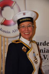 Astrid Udelhoven