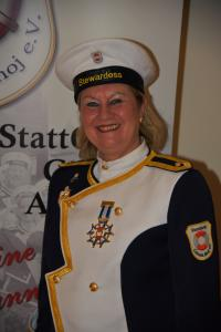 Brigitte Limburg