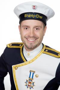 Daniel Töplitzer