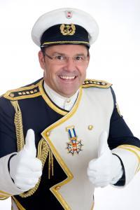 Jörg Esser