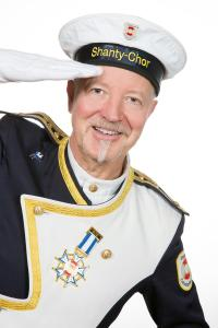 Norbert Friederichs