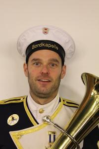 Christian Kühlwein