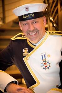 Jörg Michaelis