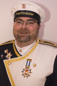Carsten Schindler