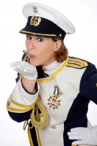 Petra Schmidt-Repgen