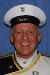 Horst Tetzlaff