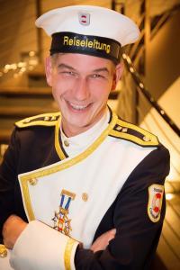 Martin Surmann-Blatzheim