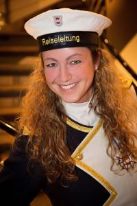 Sabrina Koll
