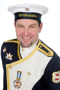 Markus Blatzheim
