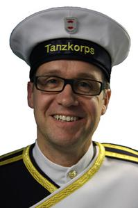 Karsten Burghaus